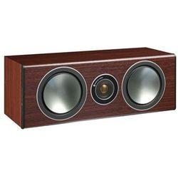 Monitor Audio Bronze Centre - Rosemah - Rosemah