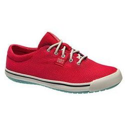 Buty Helly Hansen Scurry 10911145