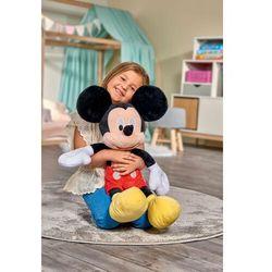 Disney mickey maskotka plusz 61cm