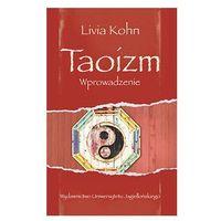 Filozofia, Taoizm (opr. broszurowa)