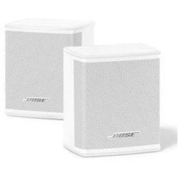 Zestaw głośników BOSE Surround Speakers Biały