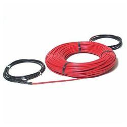 Kabel grzejny DEVIbasic 20S (DSIG-20) 400V / 3175W / 158mb
