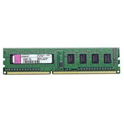 Pamięć RAM 1GB KINGSTON DDR3 1333MHz PC3-10600 UDIMM | 9995402-049.A00G