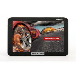 Modecom FreeWay MX4 HD PL