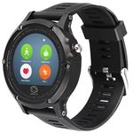 Smartwatche, Manta SWT9301