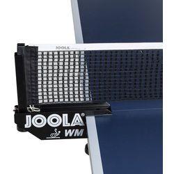 Stół do tenisa stołowego Joola Inside - Kolor Zielony