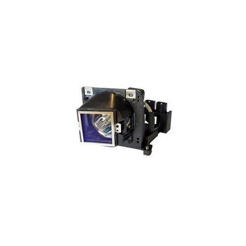 Lampy do projektorów, Lampa do ACER EC.J2302.001 - generyczna lampa z modułem (original inside)