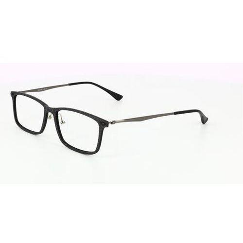 Okulary korekcyjne, Okulary Korekcyjne SmartBuy Collection Hayes C4 J0535