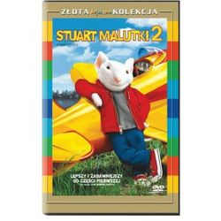 Stuart Malutki 2 (Złota Kolekcja) (*)
