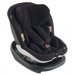 Fotelik BeSafe iZi Modular i-Size 0-18 kg - Black Car