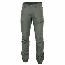 Spodnie Pentagon Ypero, Camo Green (K05035-06CG)
