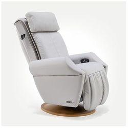 Fotel masujący Keyton H10 (Royal)