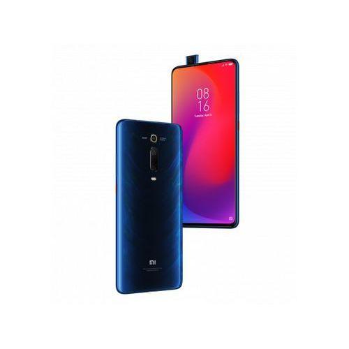 Smartfony i telefony klasyczne, Xiaomi Mi9T Pro