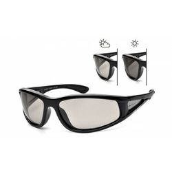 ARCTICA Okulary przeciwsłoneczne S-69FP