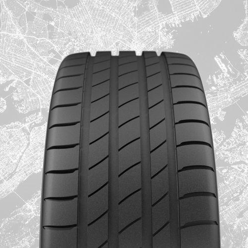 Opony letnie, Michelin PRIMACY 4 235/45 R17 97 W