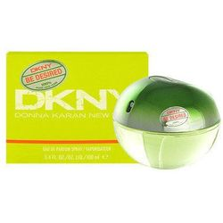 DKNY Be Desired 100ml W Woda perfumowana Tester