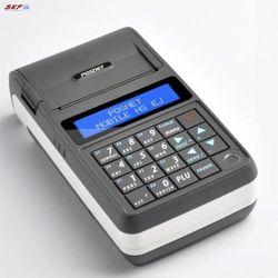 Kasa fiskalna Posnet Mobile HS EJ (4000 PLU)