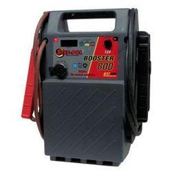URZĄDZENIE ROZRUCHOWE BOOSTER EST-800 12 V/800 wyprzedaż