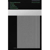 Socjologia, Komunikowanie prawa w dobie pluralizmu kulturowego (opr. miękka)