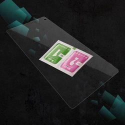 """Wozinsky szkło hartowane ochronne na tablet Huawei MediaPad M3 Lite 10"""""""