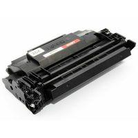 Tonery i bębny, Toner 26X (CF226X) do HP LaserJet Pro M402 M402d M402dn M426 M426dw M426fdn M426fdw / 9000 stron / Nowy zamiennik DD-Print