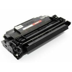 Zgodny z HP 26X CF226X toner do HP LaserJet Pro M402 M402d M402dn M426 M426dw M426fdn M426fdw / 9000 stron / Nowy zamiennik DD-Print