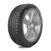 Michelin Pilot Sport 4 275/35 R19 100 Y