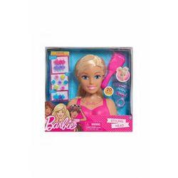 Głowa lalka do stylizacji 3Y39FX Oferta ważna tylko do 2023-11-10