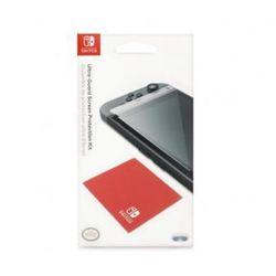 Folia na ekran PDP Premium Ultra Guard Screen Protection Kit dla Nintendo Switch