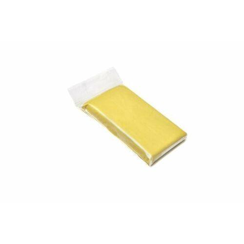 Pozostałe kosmetyki samochodowe, waxPRO Yellow Poly Clay Bar miękka glinka