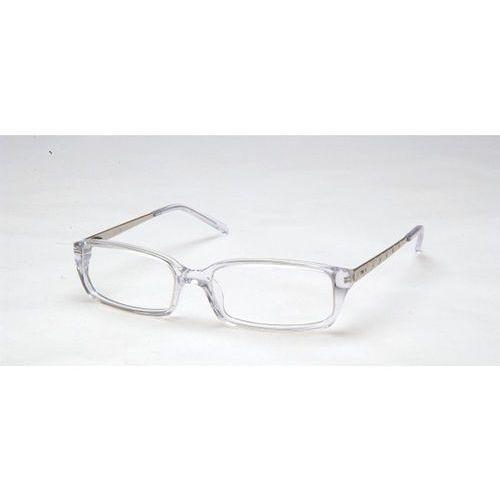 Okulary korekcyjne, Okulary Korekcyjne Vivienne Westwood VW 144 03