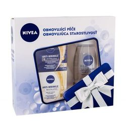 Nivea Anti Wrinkle Revitalizing