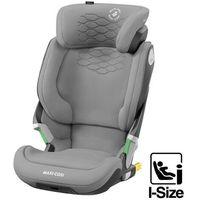 Pozostałe foteliki i akcesoria, MAXI-COSI KORE PRO I-SIZE (100-150 CM) | DARMOWA DOSTAWA! | ODBIÓR OSOBISTY! | RABATY!