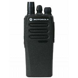 Radiotelefon MOTOROLA DP1400 UHF