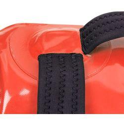 Worek treningowy wypełniany wodą Fitbag Aqua S Insportline - S