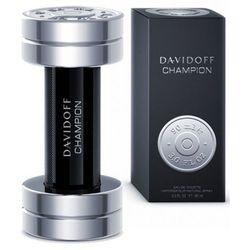 Davidoff Champion Woda toaletowa 90 ml