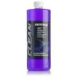 Britemax Clean Max - pH Balanced Car Shampoo 473ml