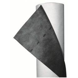 TYTAN MEMBRAN DACHOWA 3000 PLUS 1,5X50