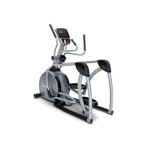 Orbitreki, Vision Fitness S60