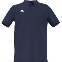Koszulka polo adidas Core 15 CL Polo Junior S22380