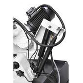 Maktek MCB350HD promocja (--61%)