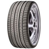 Michelin PILOT SPORT PS2 225/40 R18 92 Y