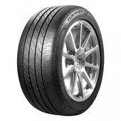 Bridgestone Turanza T005A 225/45 R19 92 W