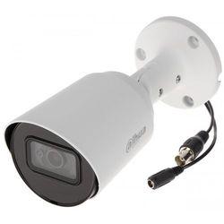 KAMERA AHD, HD-CVI, HD-TVI, PAL HAC-HFW1500T-A-0280B - 5Mpx 2.8mm DAHUA