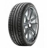 Taurus Ultra High Performance 215/45 R17 87 W
