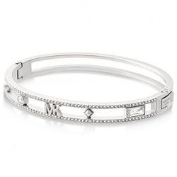 Biżuteria Michael Kors - Bransoleta MKJ7131040