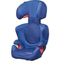 Foteliki grupa II i III, MAXI-COSI Rodi XP Fotelik samochodowy (15-36 kg) – Electric Blue 2017 - BEZPŁATNY ODBIÓR: WROCŁAW!