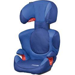 MAXI-COSI Rodi XP Fotelik samochodowy (15-36 kg) – Electric Blue 2017 - BEZPŁATNY ODBIÓR: WROCŁAW!