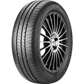 Goodyear Eagle NCT5 225/50 R17 94 W