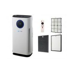 ORO-AIR PURIFIER HEPA PREMIUM